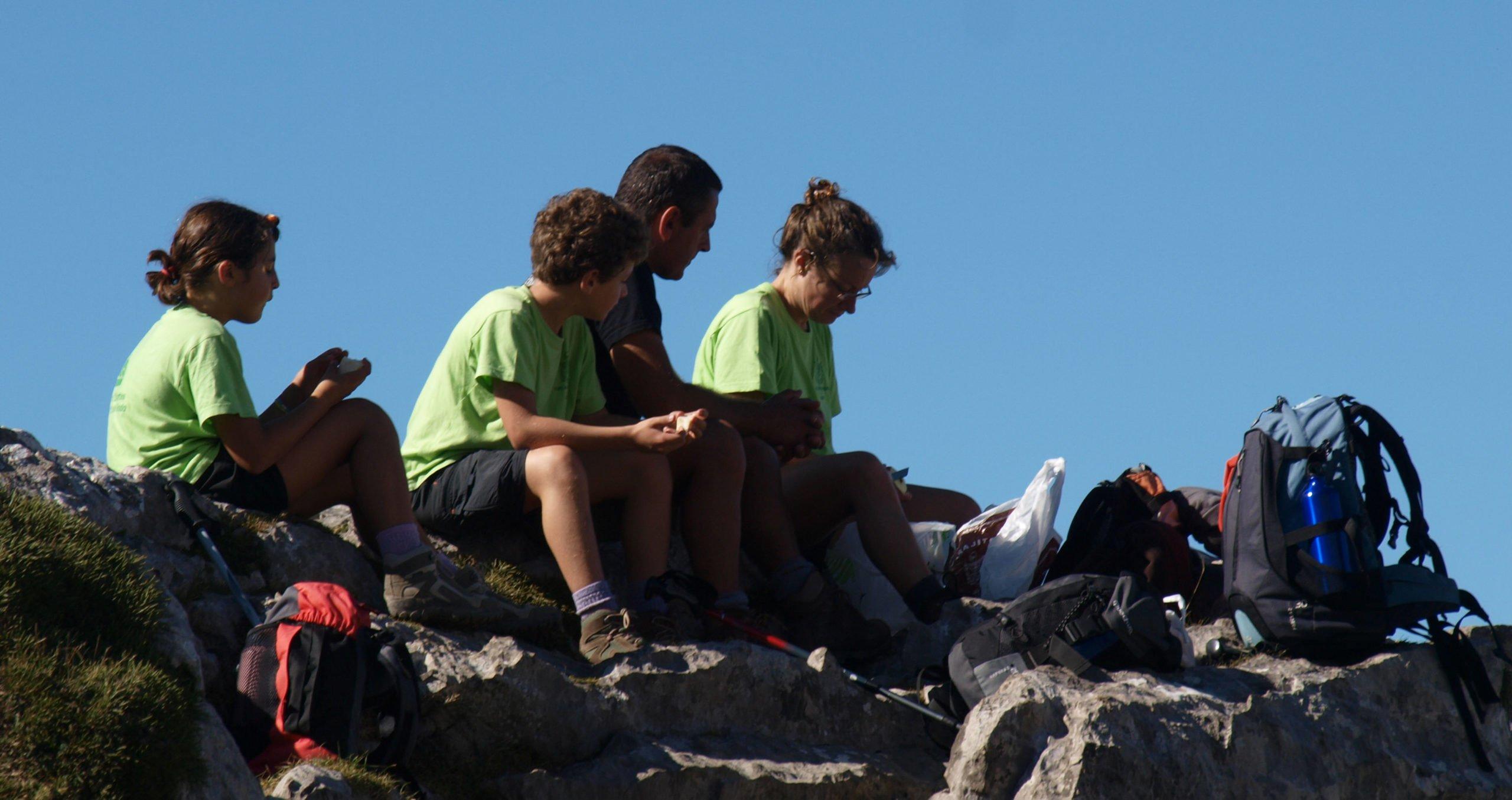 planes-con-niños-asturias
