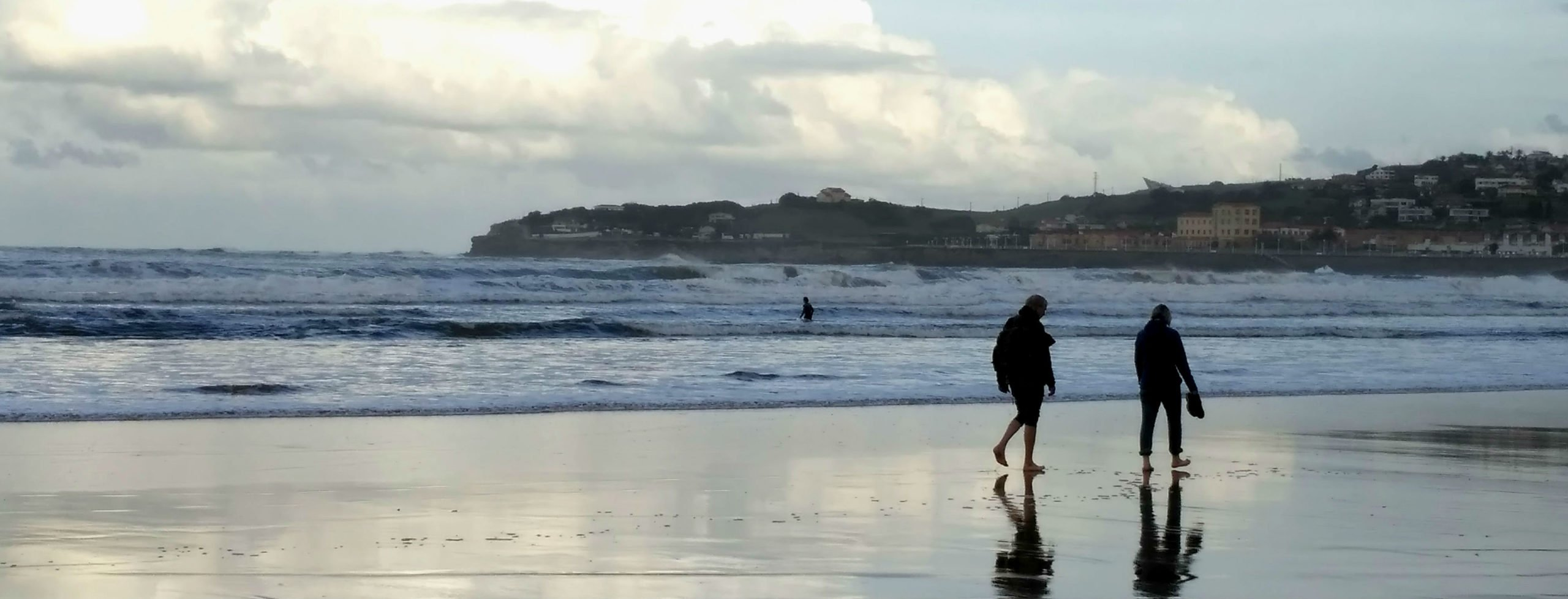 playas-asturianas