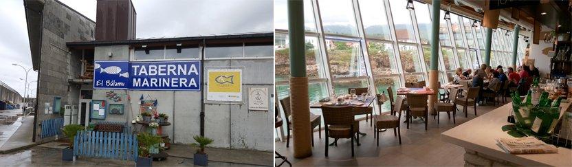 restaurante-el-balamu-llanes