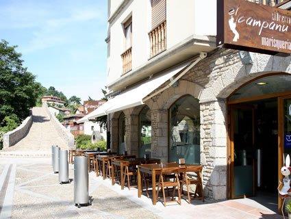 restaurante-el-campanu